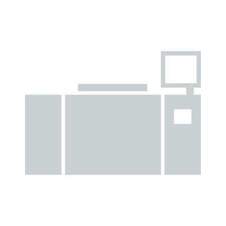 Agilent / HP 307X Parts
