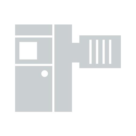LTX-Credence Fusion CX Tester