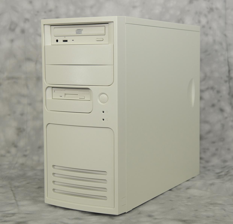 Teradyne PC Controller