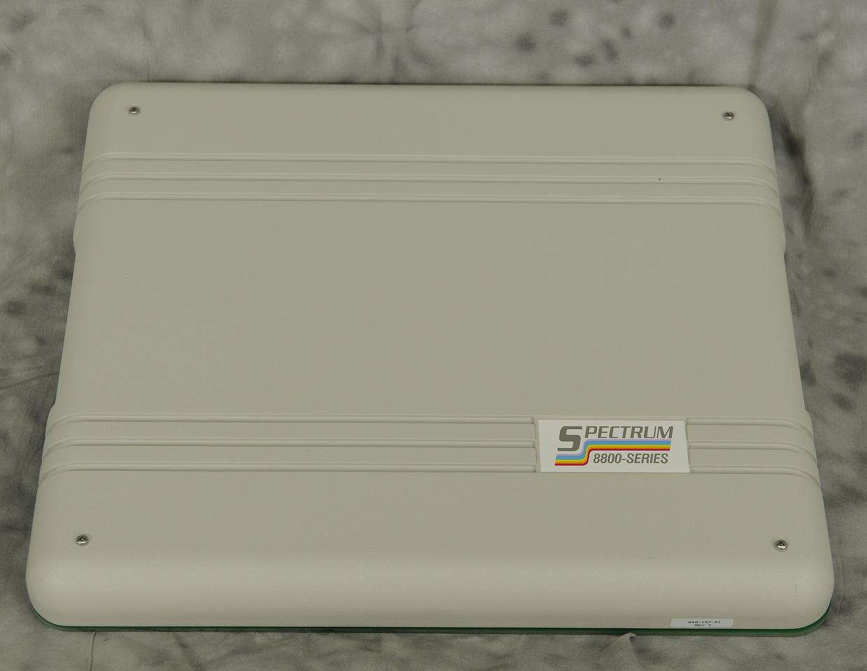 Teradyne 8852 Shorting Plate