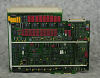 Agilent / HP ASRU C Card