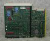 Agilent / HP Control XTP Card