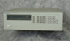 Agilent / HP 6624A DUT Power Supply