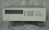 Agilent / HP 6621A DUT Power Supply