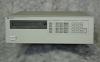Agilent / HP 6621A DUT Power Supply