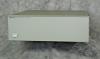 Agilent / HP 6624A DUT Power Supply