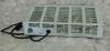 GenRad Fixed P.S. 5V 12V
