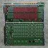 Teradyne 124 Card - UltraPin II