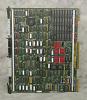 Teradyne PCA, Vector Processor