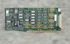 Teradyne DFP Channel Control Card