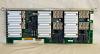Teradyne PCA, 5.5V/52V/52V