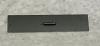 Teradyne Shorting Plate, 512 Nodes