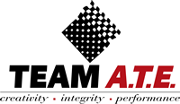TEAM A.T.E. Client Portal